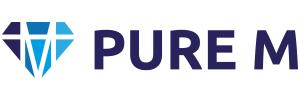 Pure-M